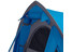 Vango Alpha 250 Tent river-blue